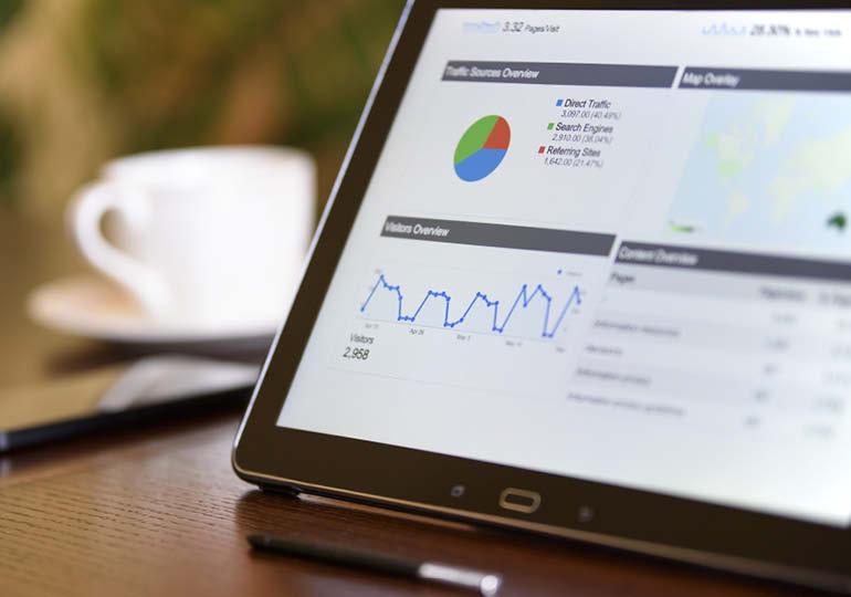 SEO & SEM - Agencia de Marketing - Universal Estudio