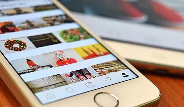 Instagram lanza dos nuevas herramientas para mejorar la monetización de su plataforma