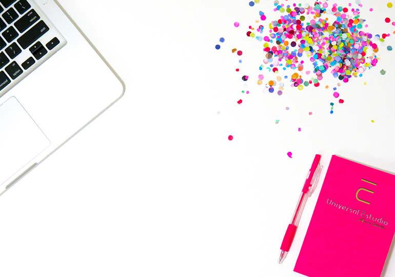 Blog - Universal Estudio. Agencia Interactiva