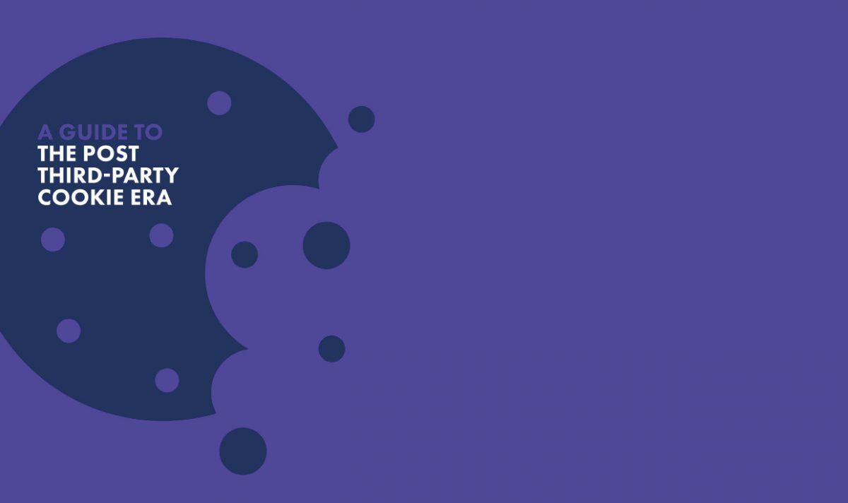 IAB Europa lanza una guía para afrontar un futuro publicitario digital sin cookies de terceros