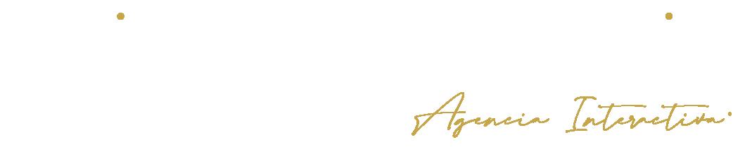 Logotipo Universal Estudio