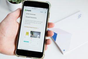 El e-commerce sale reforzado del confinamiento
