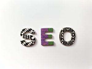El SEO la clave Post Covid para tu sitio web