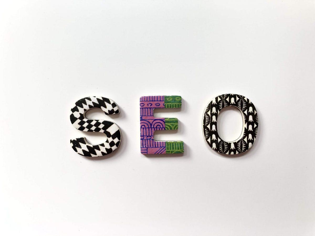 El SEO o posicionamiento orgánico será la clave para tu web