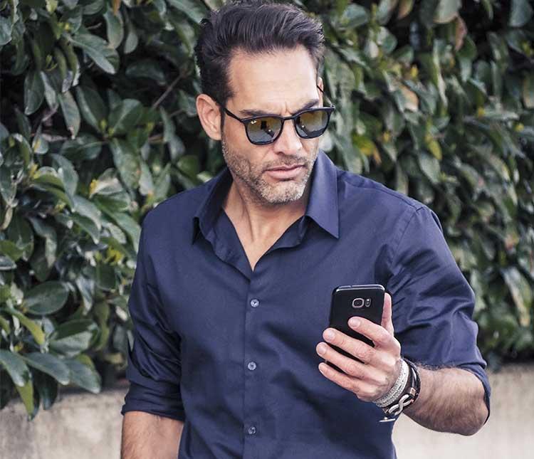 El móvil será el canal más utilizado para las compras digitales estas Navidades