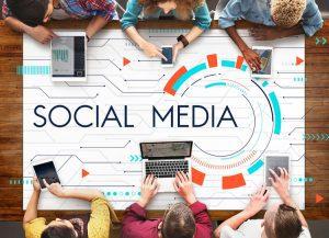 Universal Estudio Agencia de Marketing. Los nuevos oficios digitales