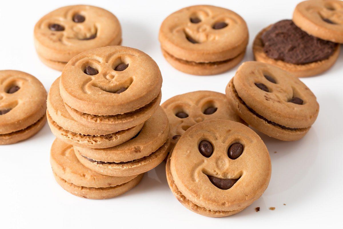 Google pasará página de las cookies de terceros.